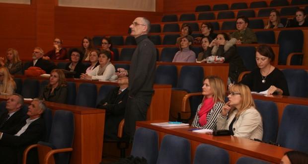 Prof. dr. sc. Vladimir Trkulja