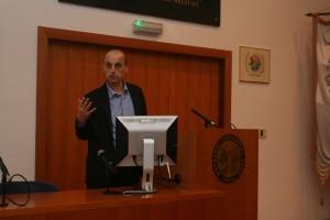 Prof. dr. sc. Neven Henigsberg