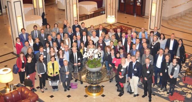 Hrvatski liječnički zbor prisustvovao je konferenciji Optimal Nutritional Care For All u Berlinu