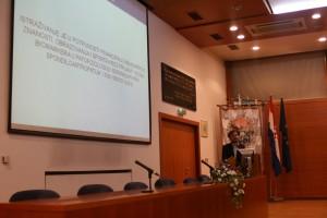 Dr. sc. Lovro Lamot