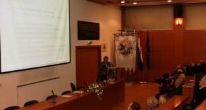 Obilježavanje 20 godina Škole psihoterapije psihoza u Hrvatskome liječničkom zboru