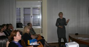 Prof. dr. sc. Jadranka Morović-Vergles