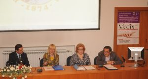g. Dragan Bralić , doc. dr. sc. Marijana Braš, dr. Vlasta Vučevac, prof. dr. sc. Veljko Đorđević