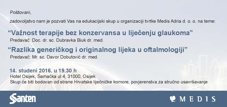 pozivnica-osijek-landscape-page-001