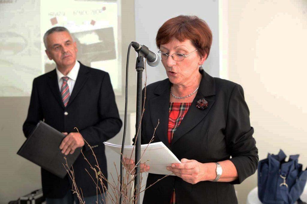 predsjednica-podruznice-sisak-hlz-a-dr-vlatka-bedenikovic