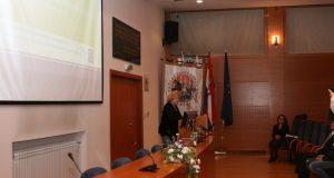 Prof. dr. sc. Jasna Lipozenčić
