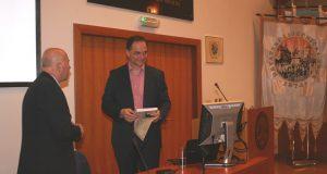 Liječničke odgovornosti i greške i bile su tema stručnog predavanja Hrvatskog društva mladih liječnika