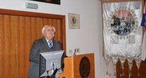 prof. dr. sc. Gojko Nikolić