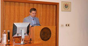 Prof. dr. sc. Krešimir Rotim